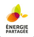 Energie partagée