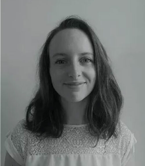 Fiona Foucault